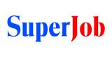 Superjob.ru/