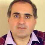 Канаян Рубен