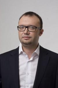 Колотилов