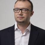 Колотилов_фото