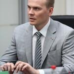 Дмитрий Смиркин