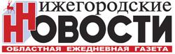 nnews_nnov