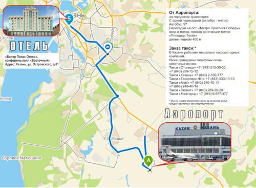 map_kazan_1