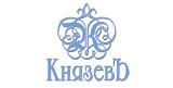 Лого группы компаний 2 КнязевЪ 5