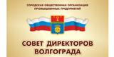 СД_лого