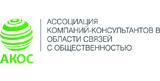 AKOS_logo_1