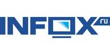 Infox_logo
