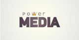 MediaPower