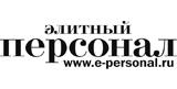 elitniy_personal