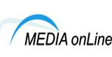 logo_media-online_v10