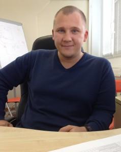 Вашуркин Андрей _Манго Телеком