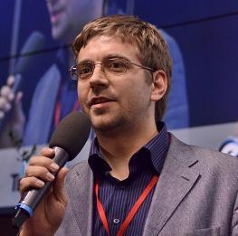 alexey_ivanov
