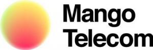 mango_telecom-100311