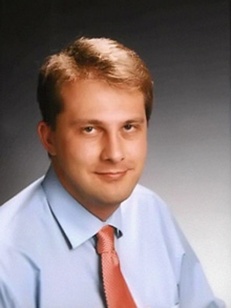 Борис Жалило Шпаргалка Продаж