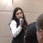 Татьяна-Широганова-150x150