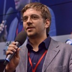 alexey_ivanov_b-150x150