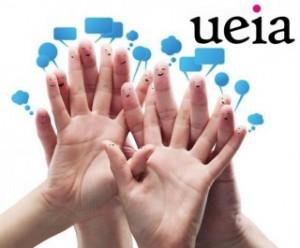 ueia_ep_310513.thumbnail
