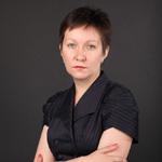 Бочарова1