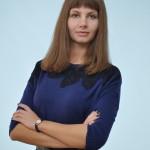 Фото_Лукашева-150x150