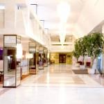 Бизнес-отель «АЭРОСТАР» 3