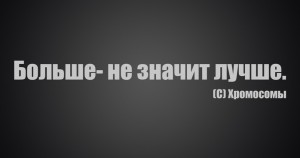1384085366_331717718