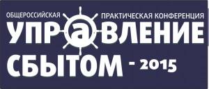 лого-УС