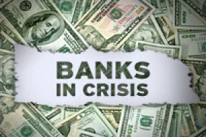 28798922-bank_crisis_02.600x400