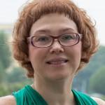 O_Chernyshova_BCCom_1