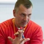 Андрей Донских аватар