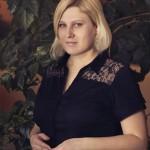 недбайлова