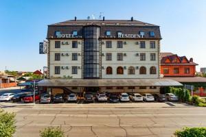 hotel-resident-krasnodar-