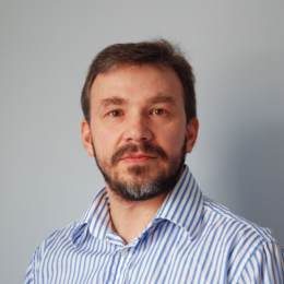 Александр Рукин