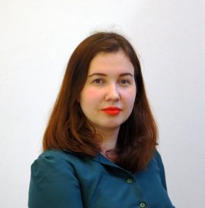 Татьяна Пшеничная