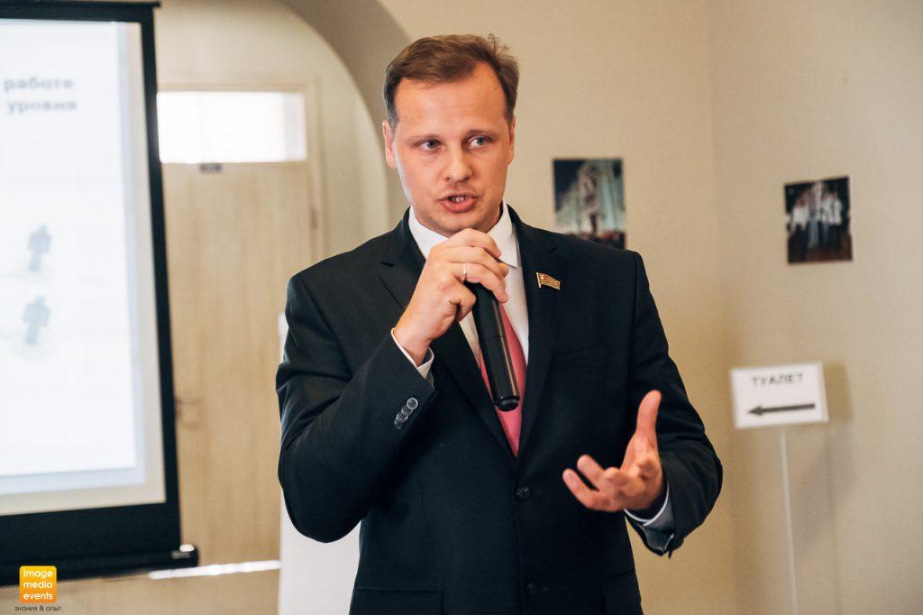 Андрей Трофименков