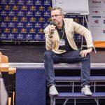 тренер Алексей Семенцов