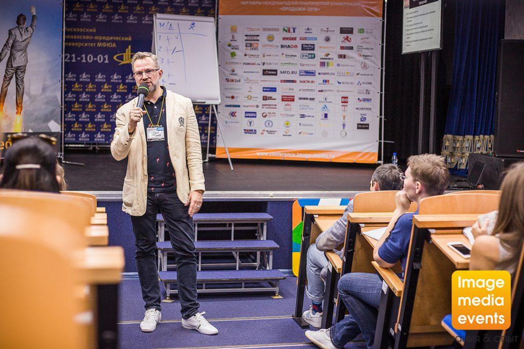 Алексей Семенцов