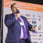 конференции от Тимура Асланова