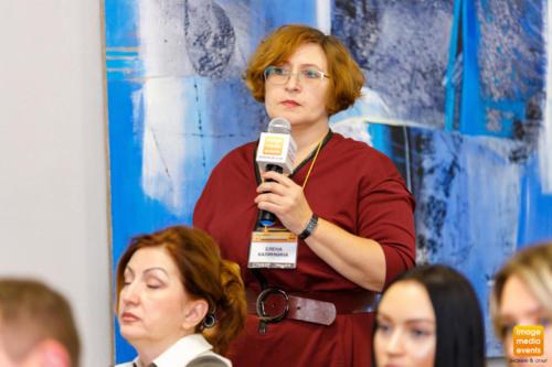 Конференции с Тимуром Аслановым (120)