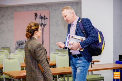 Конференции с Тимуром Аслановым (137)
