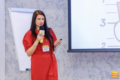 Конференции с Тимуром Аслановым (164)
