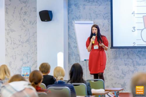 Конференции с Тимуром Аслановым (165)